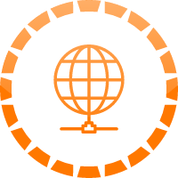 icon1 1 - Services