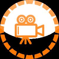 icon1 3 - Services