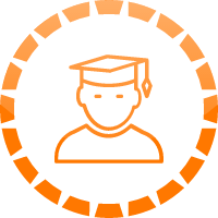 icon1 4 - Services