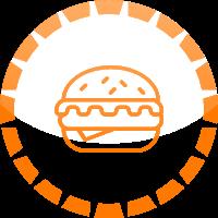 icon11 - Services