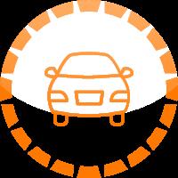 icon17 1 - Websites For Car Dealerships