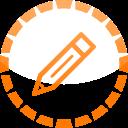icon19 - Websites For Car Dealerships