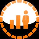 icon28 - Websites For Car Dealerships