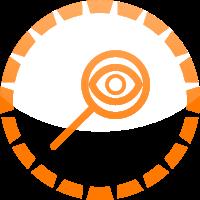 icon3 1 - Services