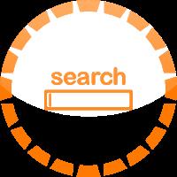icon3 3 - Services