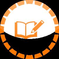 icon3 - Services