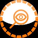 icon31 - Search Engine Optimisation