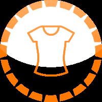 icon4 1 - Services