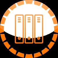 icon4 2 - Services