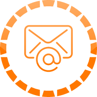 icon4 - Services