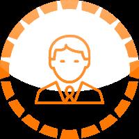 icon5 1 - Services