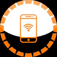 icon6 1 - Services