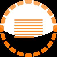 icon6 3 - Services