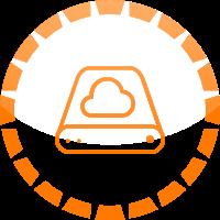 icon7 - Services
