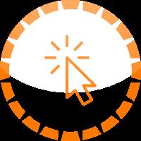 icon8 - Services