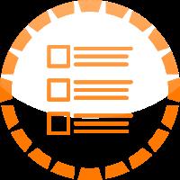 icon1 - Websites For Car Dealerships