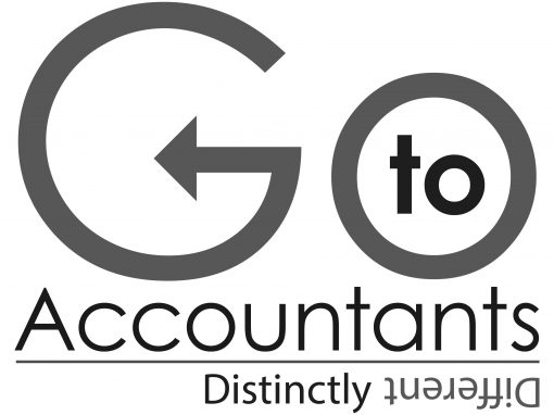 GoTo Accountants