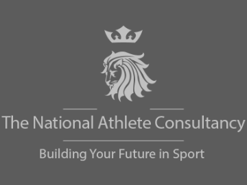 National Athlete Consultancy
