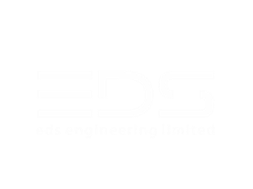E.D.S. Engineering Limited