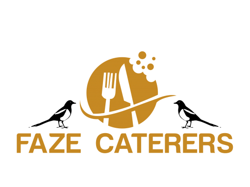 Faze Caterers