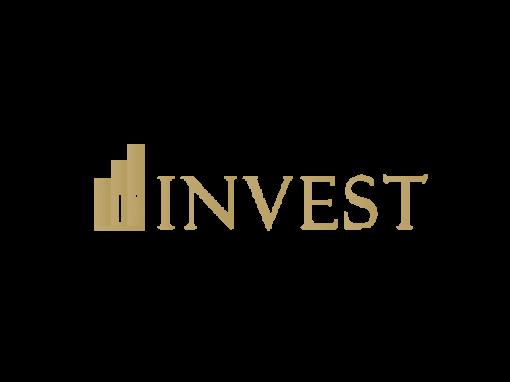 111 Invest