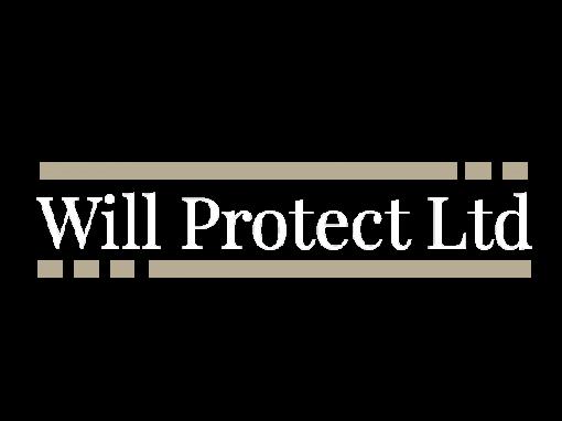 Will Protect Ltd