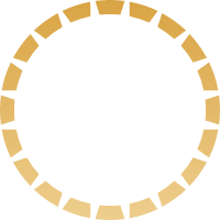Email Marketing – Bronze