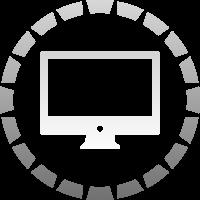 Platinum Web Design Package