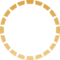 Gold SEO Package