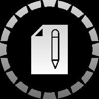 Blogging – Silver
