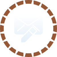 Bronze Email Marketing