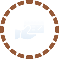 E-Commerce – Bronze