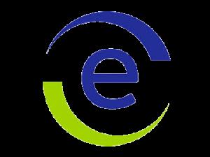 Portfolio Energycentric