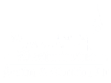 Westminster Heating & Plumbing Ltd