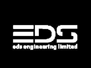 Portfolio EDS