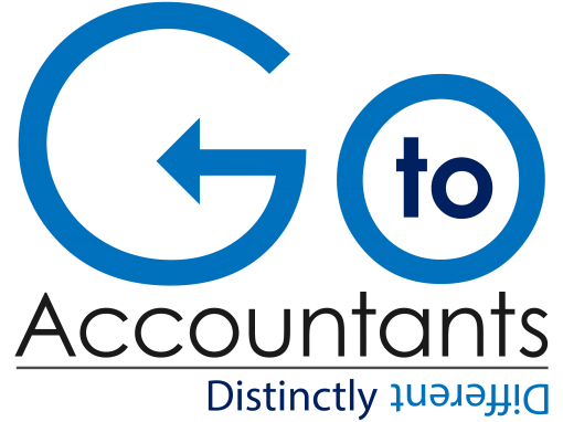 GoTo Accountants