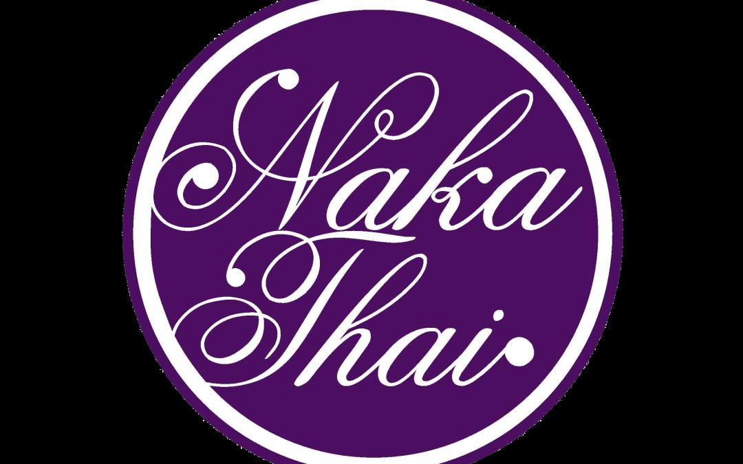 Naka Thai