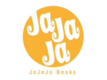JaJaJa Books