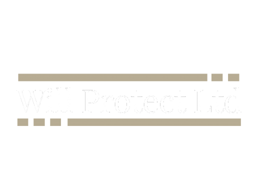 Will Protect Ltd