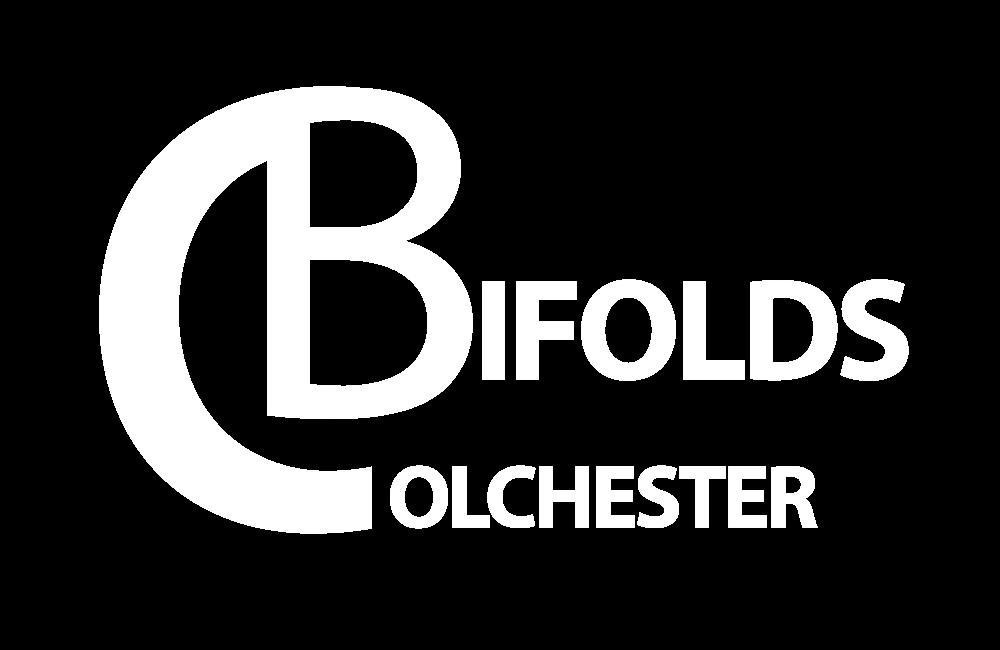 Colchester Bi-Folds