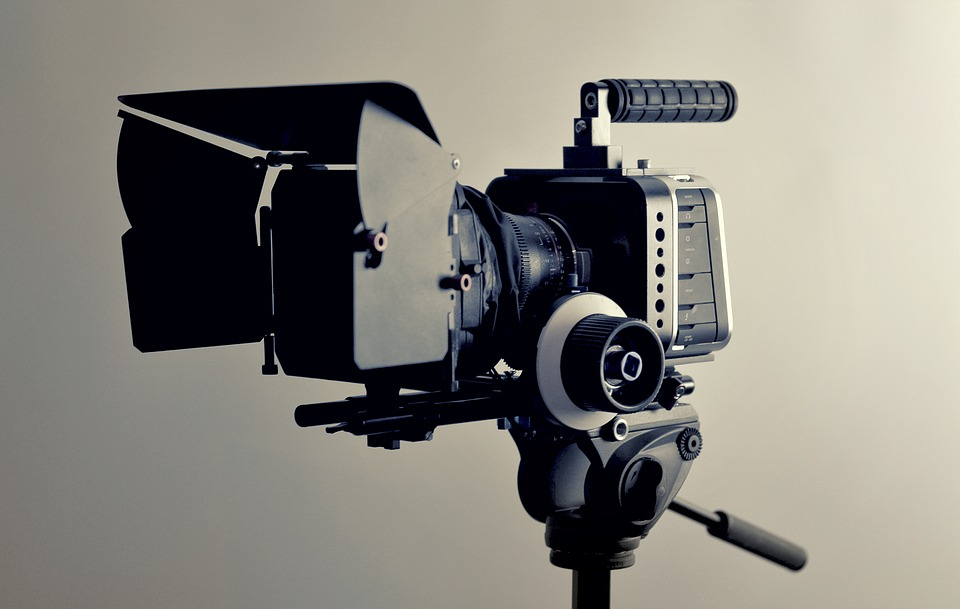 camera 2341279 960 720 - Find Out More About What We Can Offer You!
