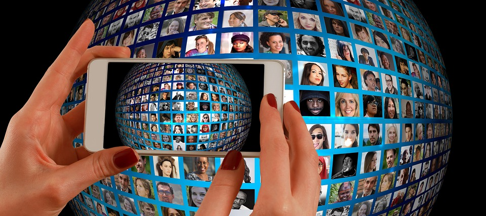 smartphone 1445489 960 720 - The Benefits of SMS Marketing for Your Business