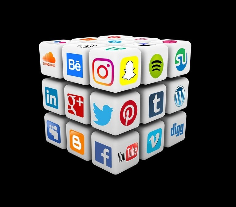 Benefits of Your Own Social Media Manager Within Social Media Management