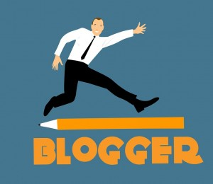 blogging 3094920 960 720 300x260 - Business Blog Management is The Way Forward!