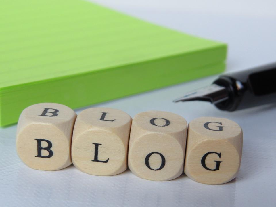 blog 684748 960 720 - The Online Marketing Progression