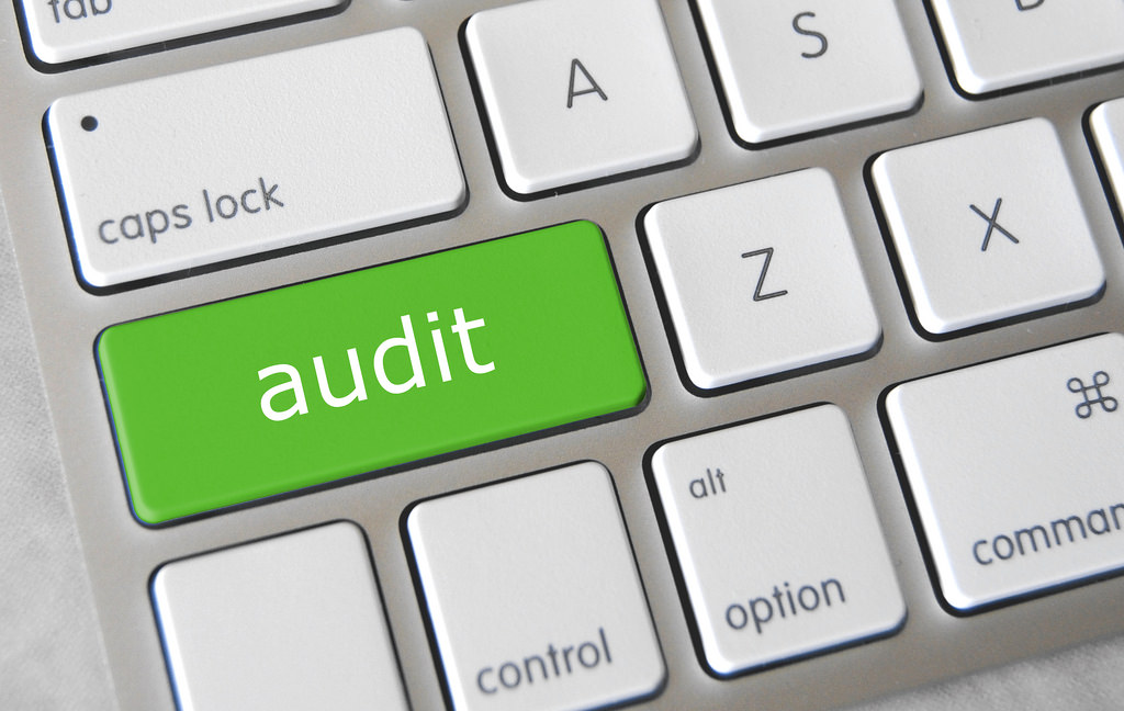 33600626282 994316dac6 b 1 - Receive A FREE Audit On Your Company Website!