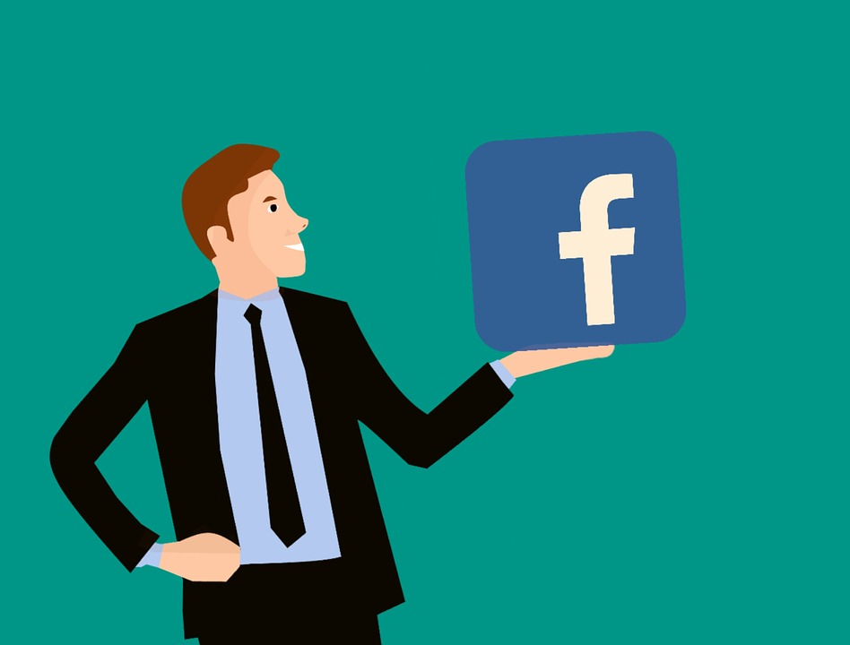 facebook 3157981 960 720 - Why Social Media Advertising Is Essential For Your Business