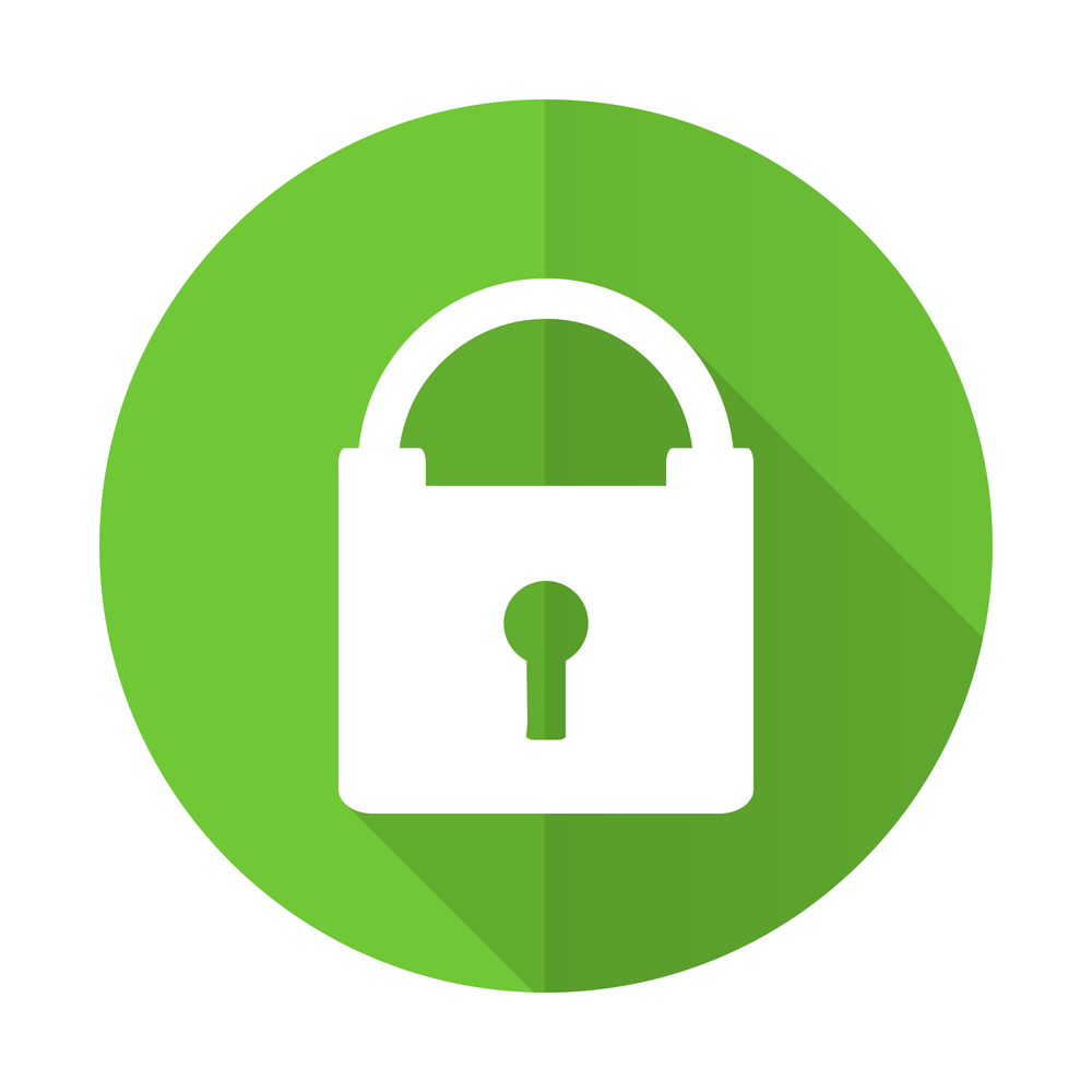 ssl certificate - Get Your SSL Certificate TODAY Ahead Of The May Deadline!